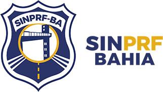 logo.jpg (38 KB)